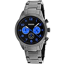 Image of the product Fossil Mens Classic that is listed on the catalogue brand of Fossil.