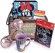 Walt Life - Disney Subscription Box - Magic Plus