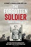 download ebook the forgotten soldier pdf epub