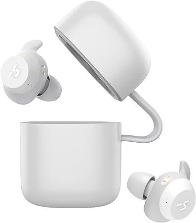 HAVIT Bluetooth Kabellose Kopfhörer in Ear V5.0, Sport