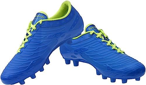 3. Nivia Dominator Superior grip Football Shoes