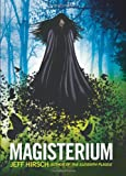 Image of Magisterium