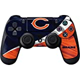 NFL Chicago Bears PS4 Controller Skin - Chicago Bears