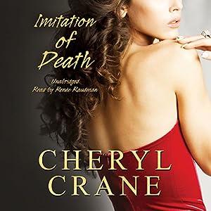 Imitation of Death Audiobook