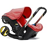 Doona Car Seat Stroller Group 0-1 (Love Red)