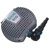 Jebao Jecod Super Low Wattage XOE-12000 Garden Pond Pump
