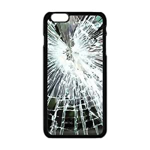 Net personalized creative custom protective phone case for iphone 4 4s