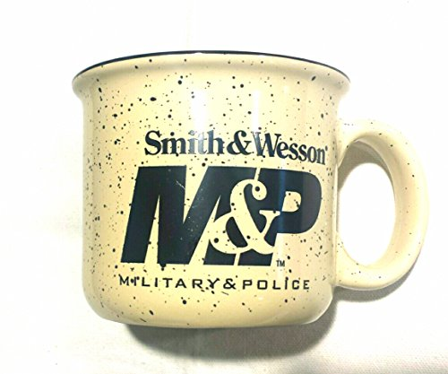 smith-wesson-mp-military-police-tan-speckled-16oz-camper-mug