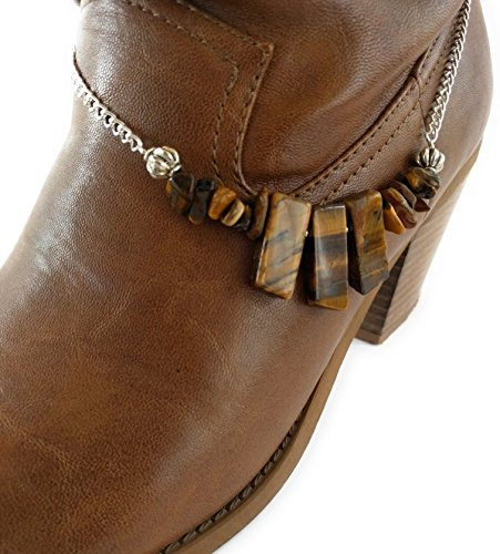 220ae794c0d Buy Boot Jewelry Shop products online in Oman - Muscat, Seeb ...
