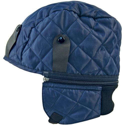 JSP Cold Weather Safety Helmet Liner JSP Limited AHV000-400-000