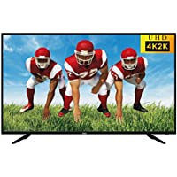 RCA RTU4853 48-Inch 4K Ultra HD LED TV