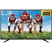 RCA RTU4853 48-Inch 4K Ultra HD LED TV