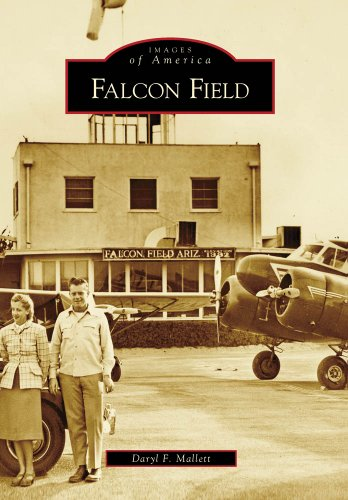 falcon-field-images-of-america