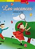 Image de Les vacances (French Edition)