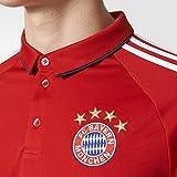 adidas FC Bayern Munich Polo