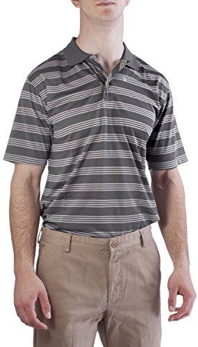 vertical-sport-mens-air-flux-short-sleeve-stripes-golf-polo-shirt-qd22-small-gray