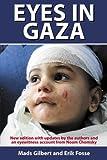 Eyes in Gaza