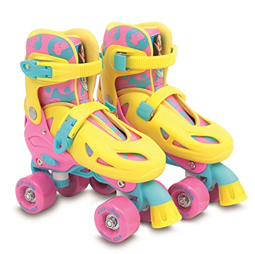 Soy Luna - YLU610 - Patins - Roll & Play -  Taille 27/30 product image