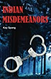 Indian Misdemeanors