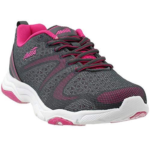 AVIA Women's Avi-Celeste Cross-Trainer Shoe