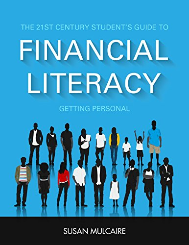 10 best investment books for young adults for 2020