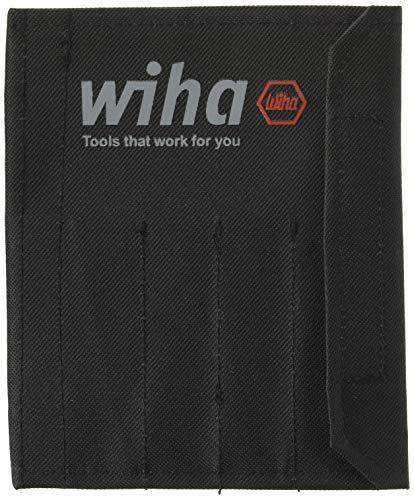 Wiha 91118 Canvas Fold-up
