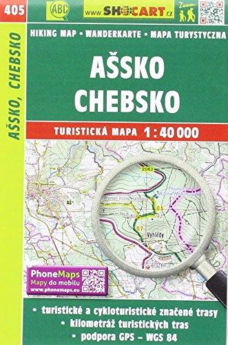 wanderkarte-tschechien-assko-chebsko-1-40-000-turisticke-mapy-cesko