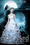 Free eBook - The Spellbound Box Set