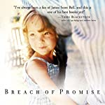 Breach of Promise | James Scott Bell