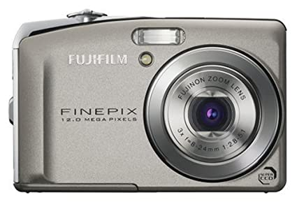 DRIVERS FOR FINEPIX F50FD