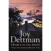 Trails in the Dust: A Woody Creek Novel 7