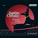 Rächende Geister | Agatha Christie