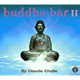 Buddha Bar Vol. 2