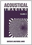 Acoustical Imaging, , 1461357977