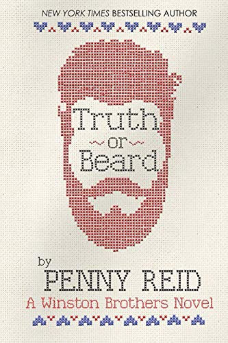 Truth or Beard (Winston Brothers)