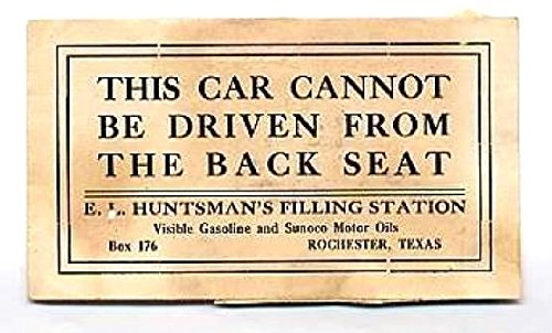 1920s-filling-station-ad-card-sunoco