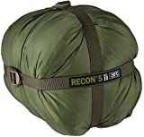 Elite-Survival-Systems-Recon-5-Sleeping-Bag-Olive-Drab-Rated-to-4-Degrees-Fahrenheit-Olive