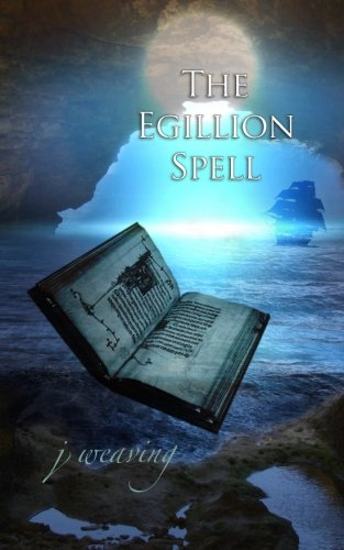 The Egillion Spell pdf