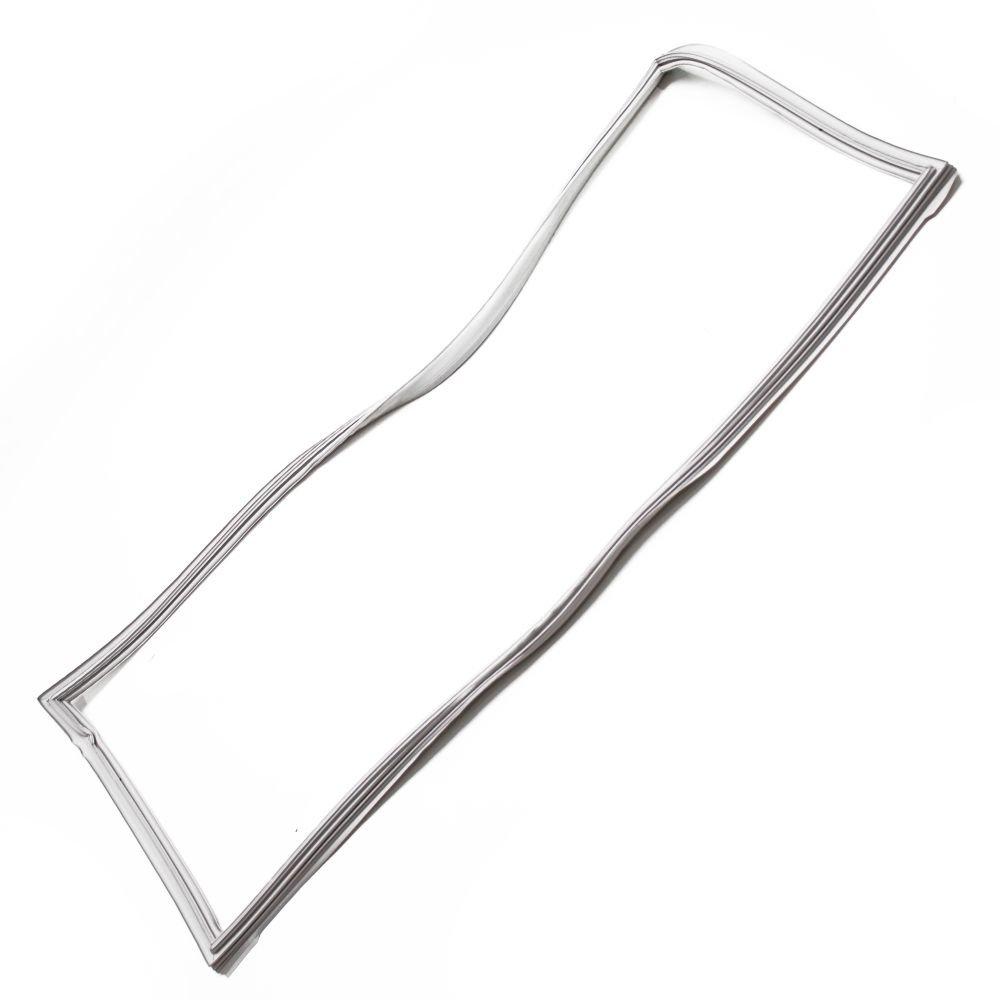 Samsung DA97-05253W Assy-Gasket Door Ref