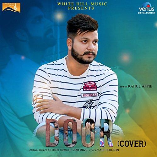 Door (Cover Song)  sc 1 st  Amazon.com & Amazon.com: Door (Cover Song): Rahul Appie: MP3 Downloads