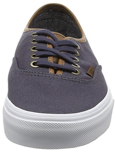 Blue Authentic Blue Authentic Blue Vans Authentic Vans Vans Vans Authentic xqUfpwz