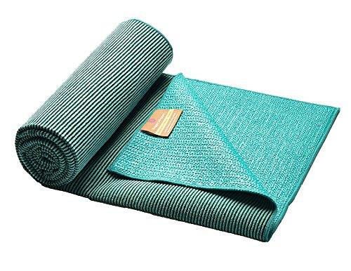 Hugger Mugger Bamboo Yoga Towel product image
