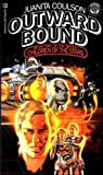 img - for Outward Bound: (#2) (Children of the Stars, Book 2) book / textbook / text book