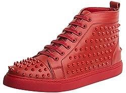 Zoo Sneaker
