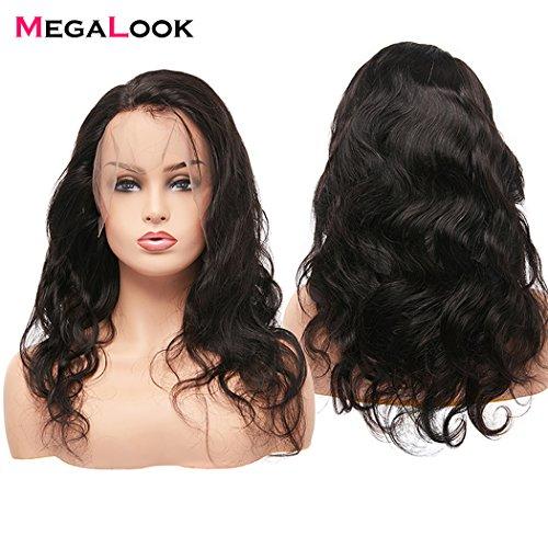 Buy human hair brand