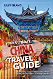 Your Ultimate China Travel Guide: Everything You Need ...