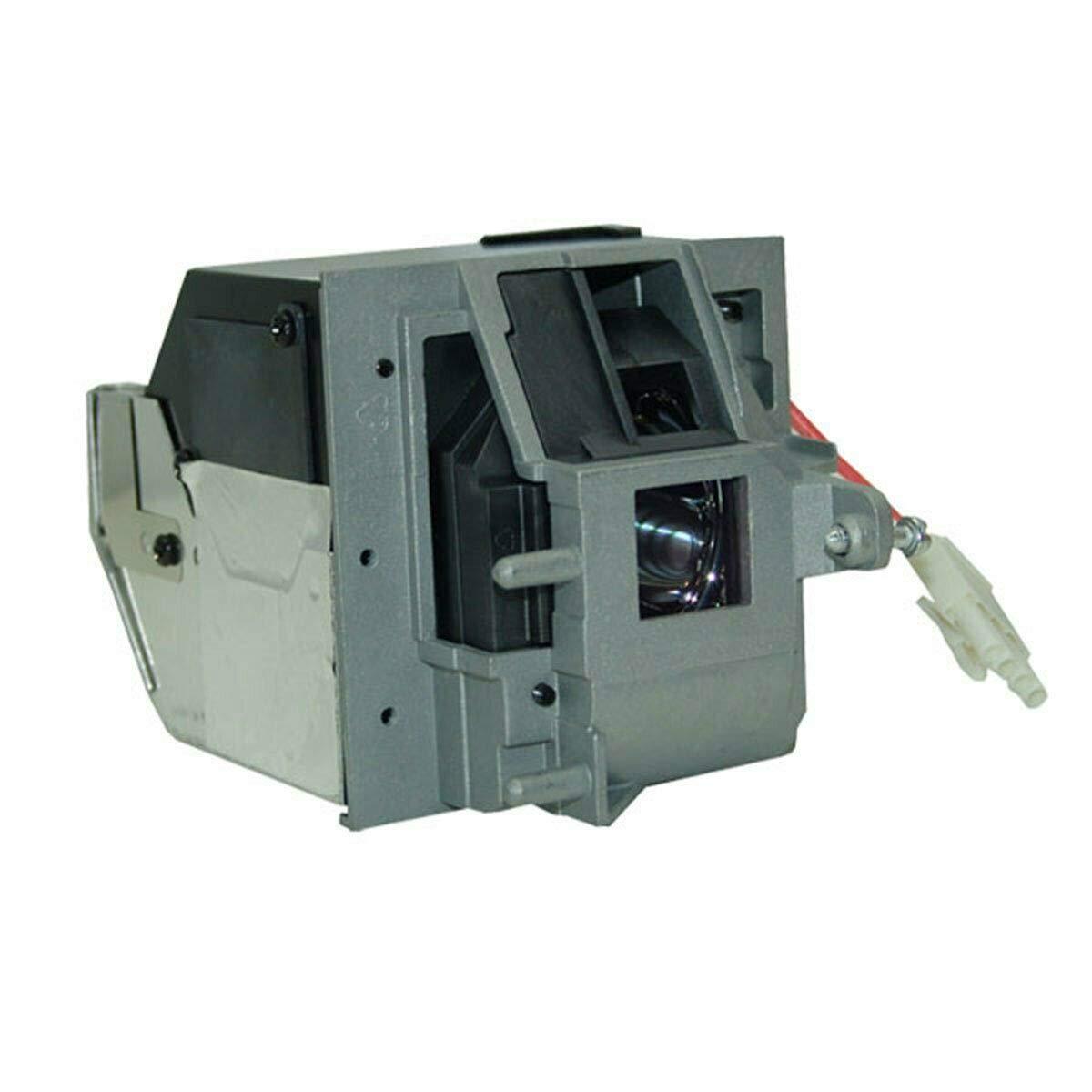 CTLAMP SP-LAMP-024 オリジナルプロジェクターランプ SP-LAMP-024 ハウジング付き電球 INFOCUS IN24 / IN26 / IN24EP / W240 / W260に対応 B07PSJ6W4H
