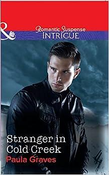 Book Stranger in Cold Creek