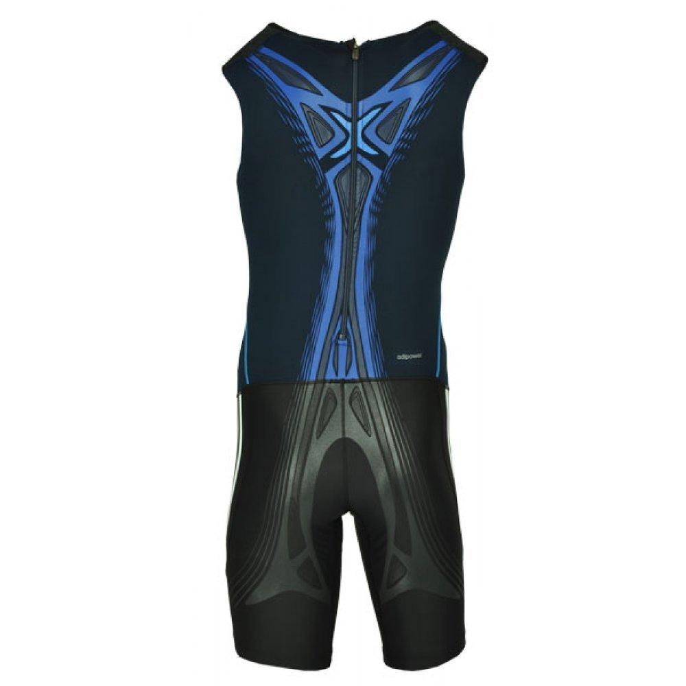 c33cc1af1781c1 Adidas adipower Powerweb Weightlifting Suit Gewichtheber Anzug Sprintanzug  Einteiler Laufanzug Trainingsanzug größeres Bild