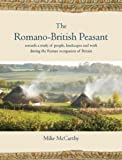The Romano-British Peasant : Towards a Study of People, Landscapes and Work During the Roman Occupation of Britain, McCarthy, Mike, 190511947X
